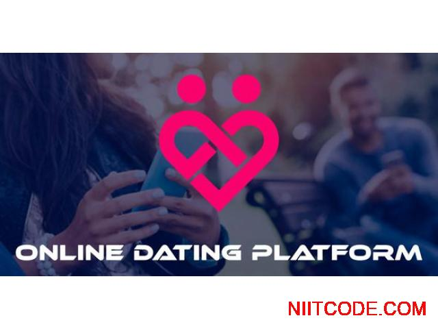 Online Dating script with online payment - 1/3
