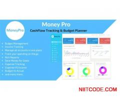 Accounting Software Tricky money Management Pro Multi User